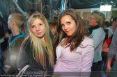 Bacardi Partyweek - Podersdorf - Sa 05.05.2012 - 6
