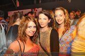 Bacardi Partyweek - Podersdorf - Sa 05.05.2012 - 60