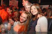 Bacardi Partyweek - Podersdorf - Sa 05.05.2012 - 61