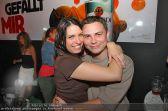 Bacardi Partyweek - Podersdorf - Sa 05.05.2012 - 62