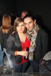 Bacardi Partyweek - Podersdorf - Sa 05.05.2012 - 65