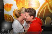Bacardi Partyweek - Podersdorf - Sa 05.05.2012 - 66