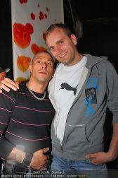 Bacardi Partyweek - Podersdorf - Sa 05.05.2012 - 67