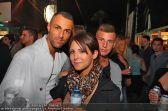 Bacardi Partyweek - Podersdorf - Sa 05.05.2012 - 68