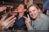 Bacardi Partyweek - Podersdorf - Sa 05.05.2012 - 71