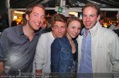 Bacardi Partyweek - Podersdorf - Sa 05.05.2012 - 72