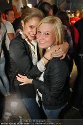 Bacardi Partyweek - Podersdorf - Sa 05.05.2012 - 73