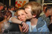 Bacardi Partyweek - Podersdorf - Sa 05.05.2012 - 74