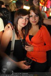 Bacardi Partyweek - Podersdorf - Sa 05.05.2012 - 75