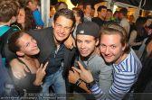 Bacardi Partyweek - Podersdorf - Sa 05.05.2012 - 77