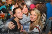 Bacardi Partyweek - Podersdorf - Sa 05.05.2012 - 78