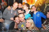 Bacardi Partyweek - Podersdorf - Sa 05.05.2012 - 79