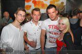 Bacardi Partyweek - Podersdorf - Sa 05.05.2012 - 80