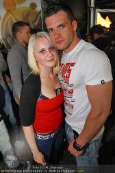 Bacardi Partyweek - Podersdorf - Sa 05.05.2012 - 81