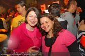 Bacardi Partyweek - Podersdorf - Sa 05.05.2012 - 83