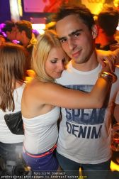 Bacardi Partyweek - Podersdorf - Sa 05.05.2012 - 84