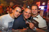 Bacardi Partyweek - Podersdorf - Sa 05.05.2012 - 85