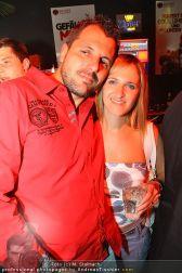 Bacardi Partyweek - Podersdorf - Sa 05.05.2012 - 86