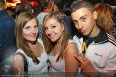 Bacardi Partyweek - Podersdorf - Sa 05.05.2012 - 87