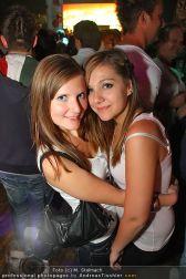 Bacardi Partyweek - Podersdorf - Sa 05.05.2012 - 88