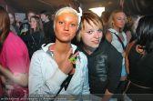 Bacardi Partyweek - Podersdorf - Sa 05.05.2012 - 9