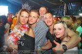 Bacardi Partyweek - Podersdorf - Sa 05.05.2012 - 90