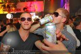 Bacardi Partyweek - Podersdorf - Sa 05.05.2012 - 93
