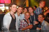 Bacardi Partyweek - Podersdorf - Sa 05.05.2012 - 94