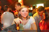 Bacardi Partyweek - Podersdorf - Sa 05.05.2012 - 95