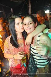 Bacardi Partyweek - Podersdorf - Sa 05.05.2012 - 96