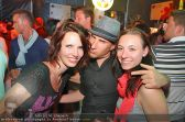 Bacardi Partyweek - Podersdorf - Sa 05.05.2012 - 97