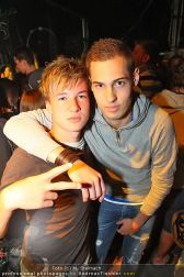Bacardi Partyweek - Podersdorf - Sa 05.05.2012 - 99
