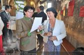 Sektpräsentation - Stephansdom - Di 08.05.2012 - 46