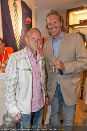 Store Opening - McNeal - Do 10.05.2012 - 118