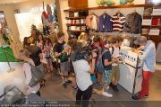 Store Opening - McNeal - Do 10.05.2012 - 12