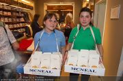 Store Opening - McNeal - Do 10.05.2012 - 123