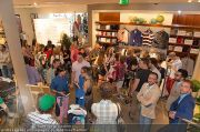 Store Opening - McNeal - Do 10.05.2012 - 13