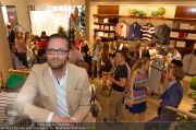 Store Opening - McNeal - Do 10.05.2012 - 14