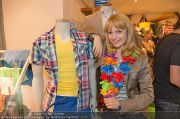 Store Opening - McNeal - Do 10.05.2012 - 143