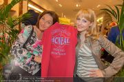 Store Opening - McNeal - Do 10.05.2012 - 148