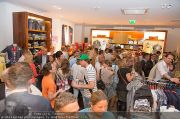 Store Opening - McNeal - Do 10.05.2012 - 153