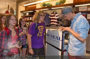 Store Opening - McNeal - Do 10.05.2012 - 16