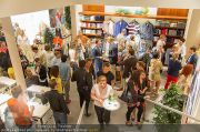Store Opening - McNeal - Do 10.05.2012 - 169