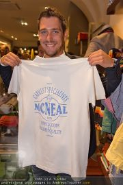 Store Opening - McNeal - Do 10.05.2012 - 172