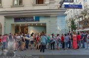 Store Opening - McNeal - Do 10.05.2012 - 19
