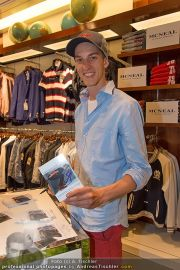 Store Opening - McNeal - Do 10.05.2012 - 3