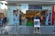 Store Opening - McNeal - Do 10.05.2012 - 35