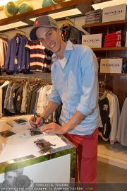 Store Opening - McNeal - Do 10.05.2012 - 4