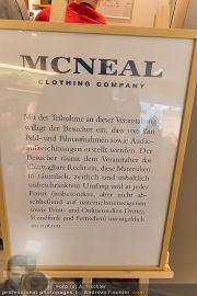 Store Opening - McNeal - Do 10.05.2012 - 42