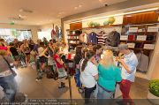 Store Opening - McNeal - Do 10.05.2012 - 43